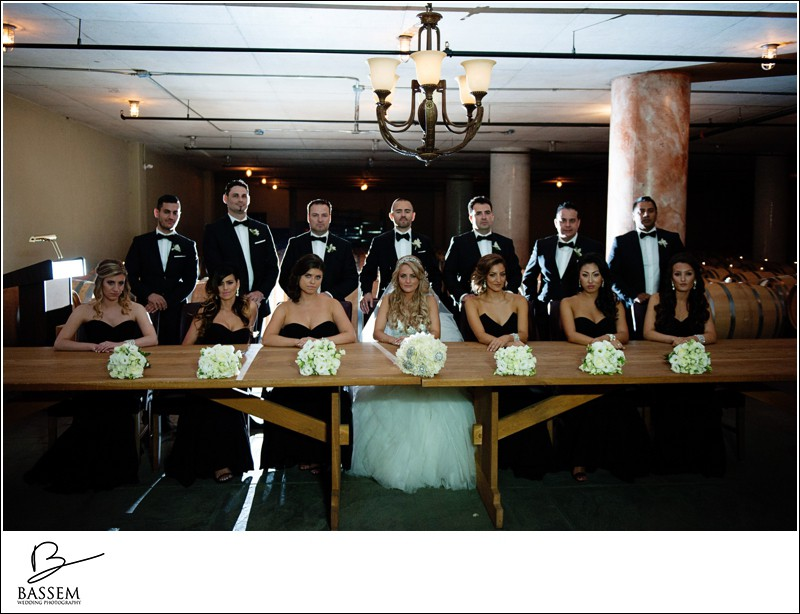wedding-hazelton-manor-photography-1385
