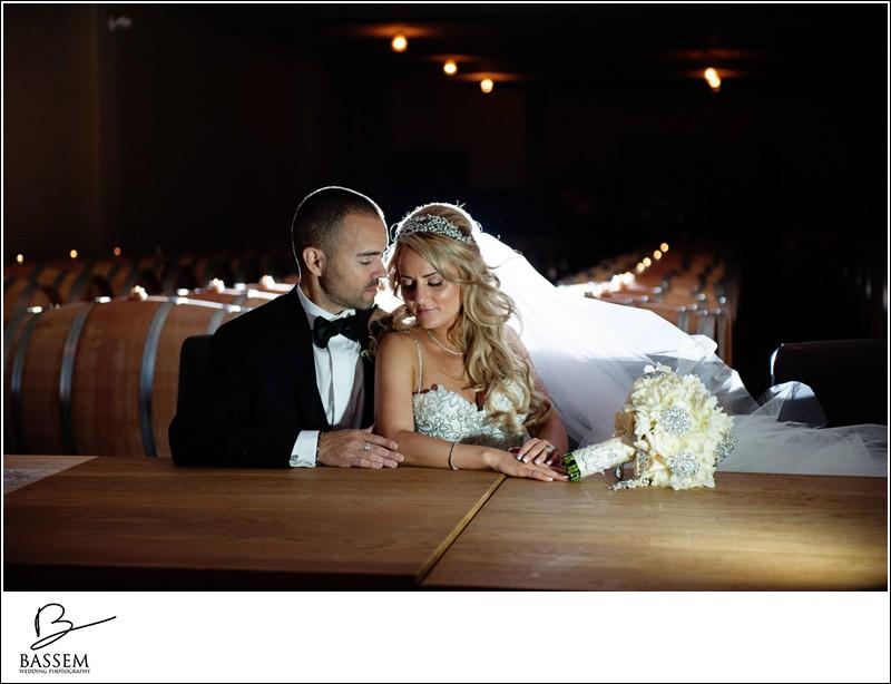 wedding-hazelton-manor-photography-1386