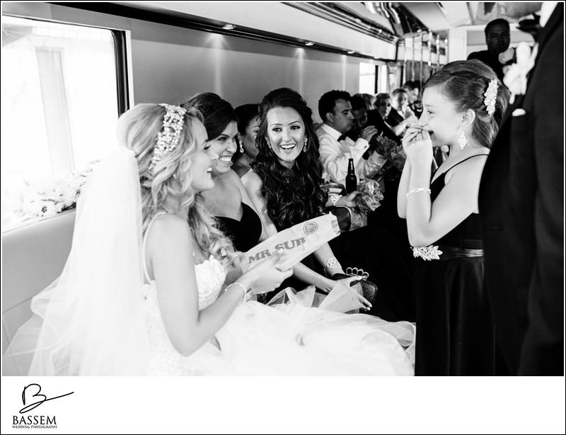 wedding-hazelton-manor-photography-1389