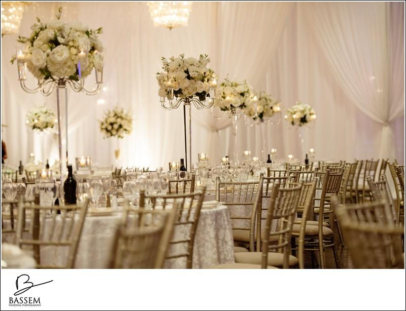 wedding-hazelton-manor-photography-1393