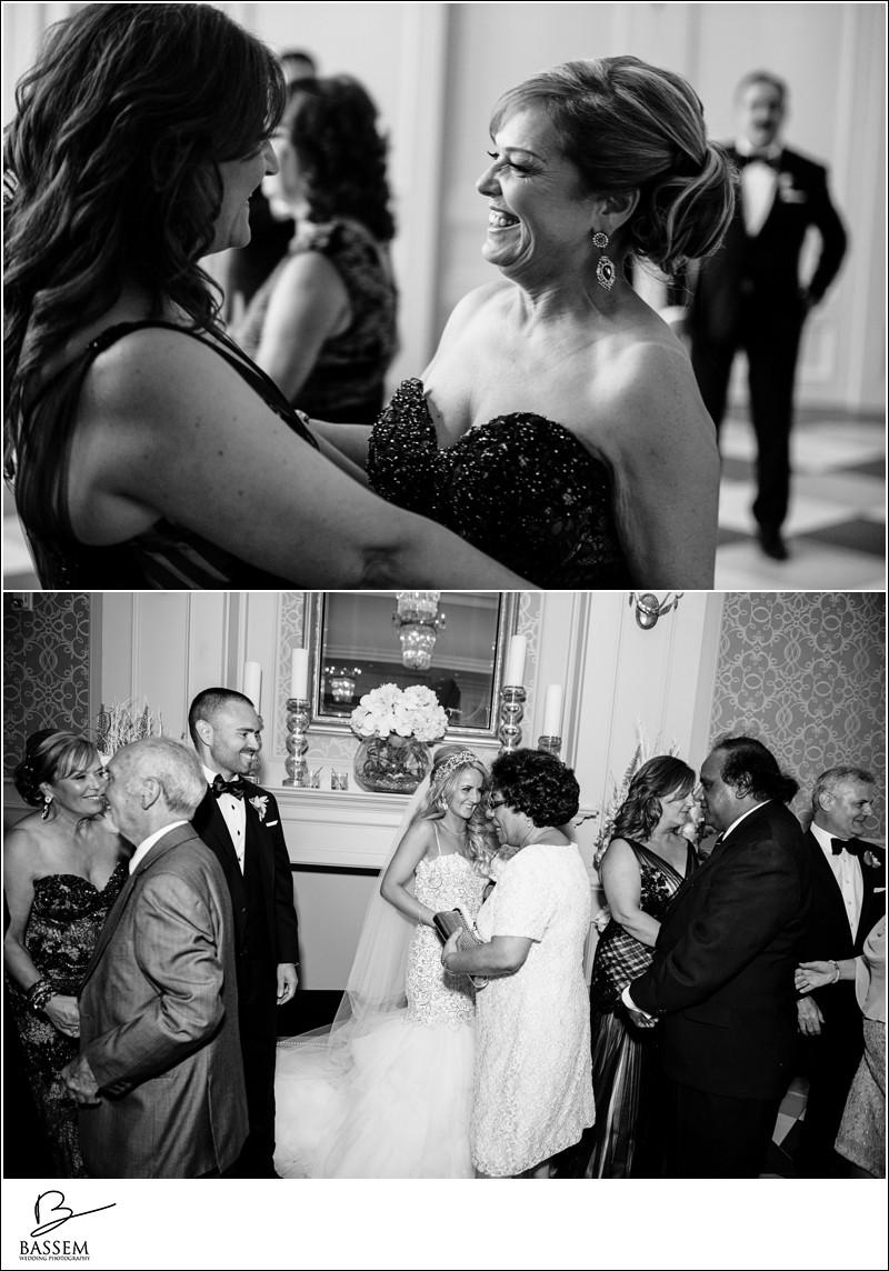 wedding-hazelton-manor-photography-1395