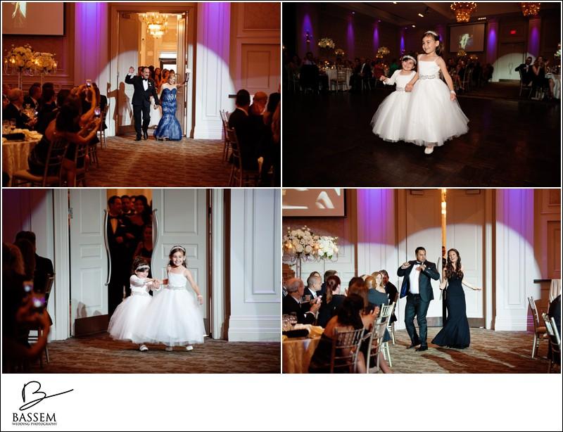 wedding-hazelton-manor-photography-1396