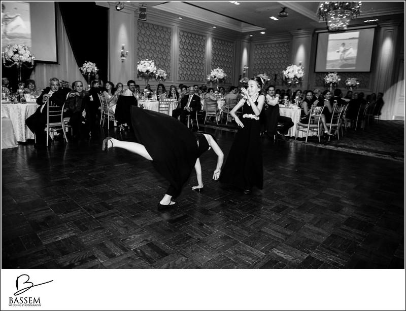 wedding-hazelton-manor-photography-1397