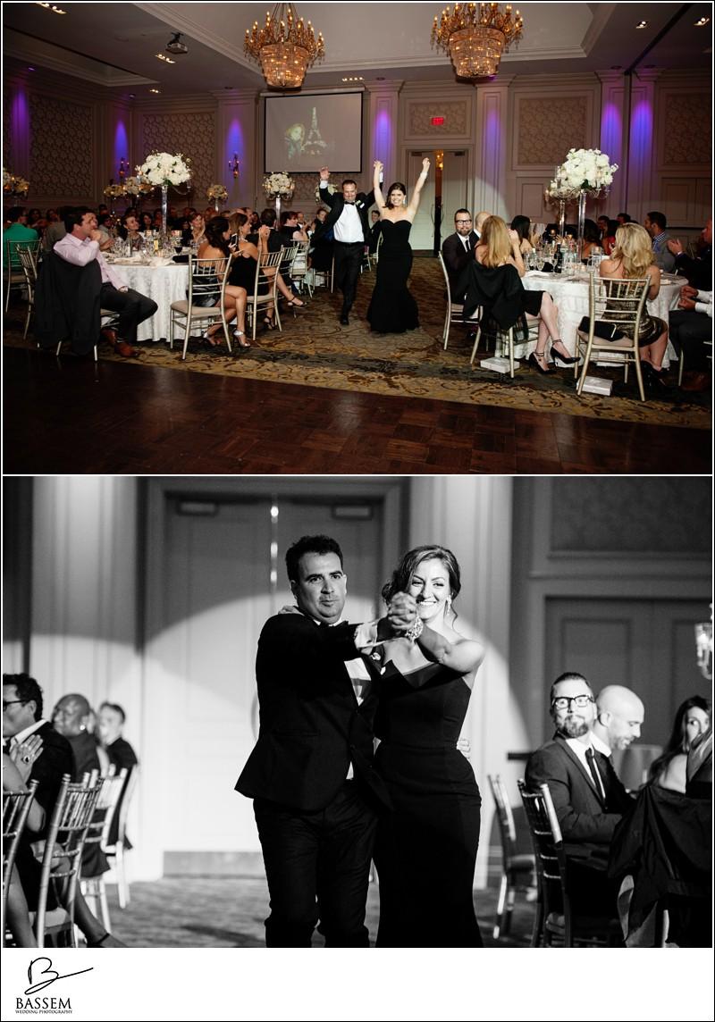 wedding-hazelton-manor-photography-1398