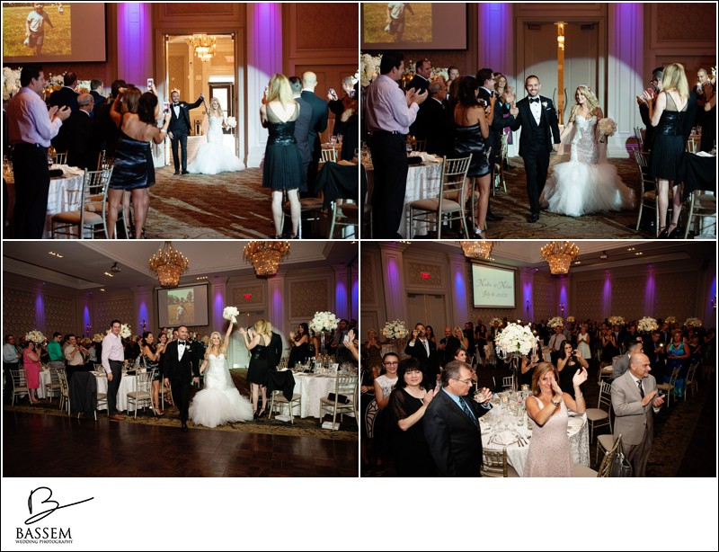 wedding-hazelton-manor-photography-1399