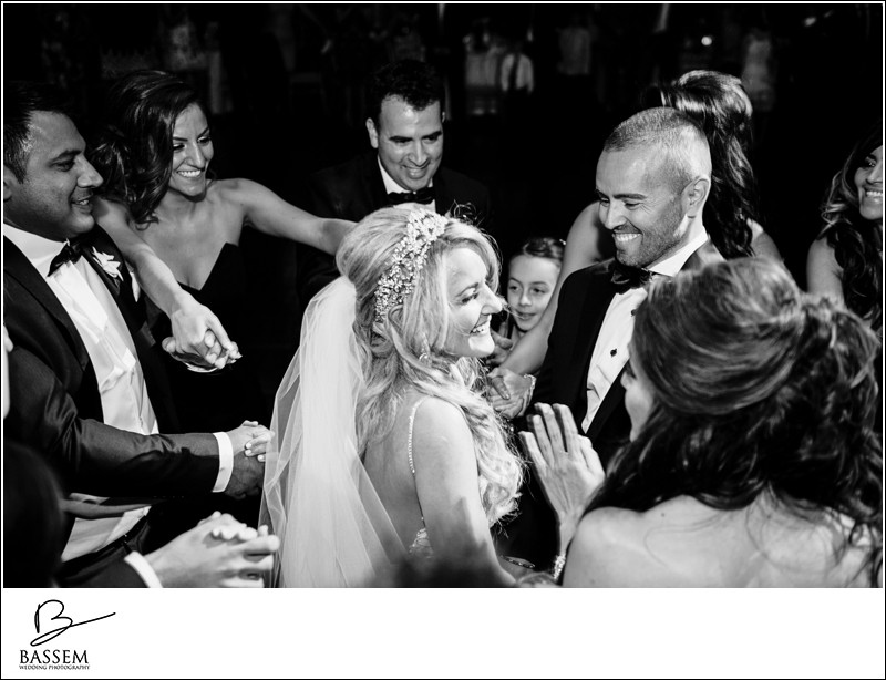 wedding-hazelton-manor-photography-1400