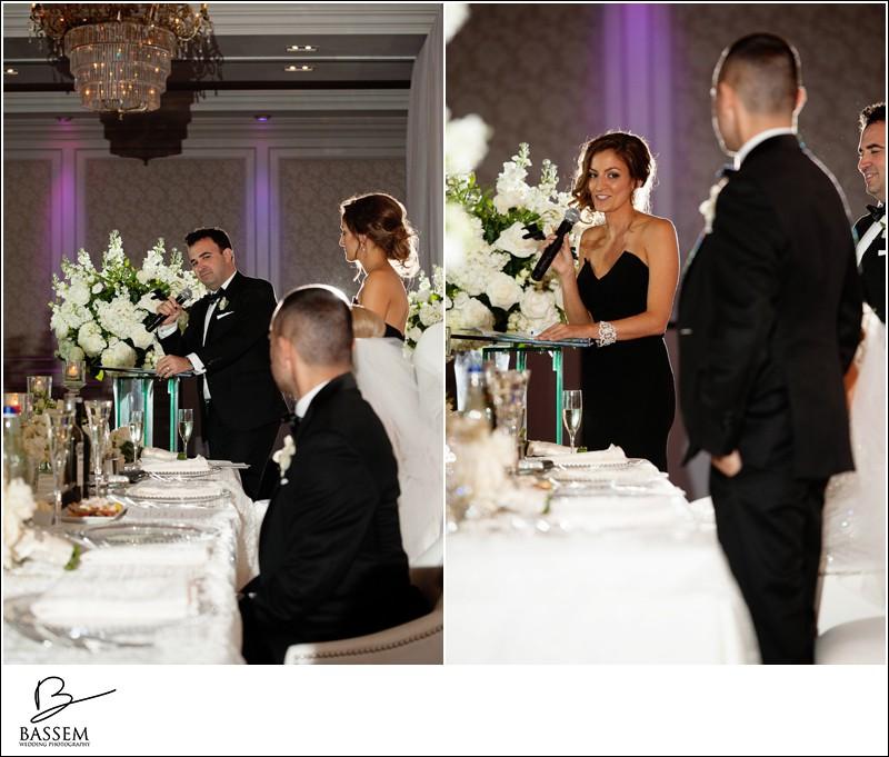 wedding-hazelton-manor-photography-1401