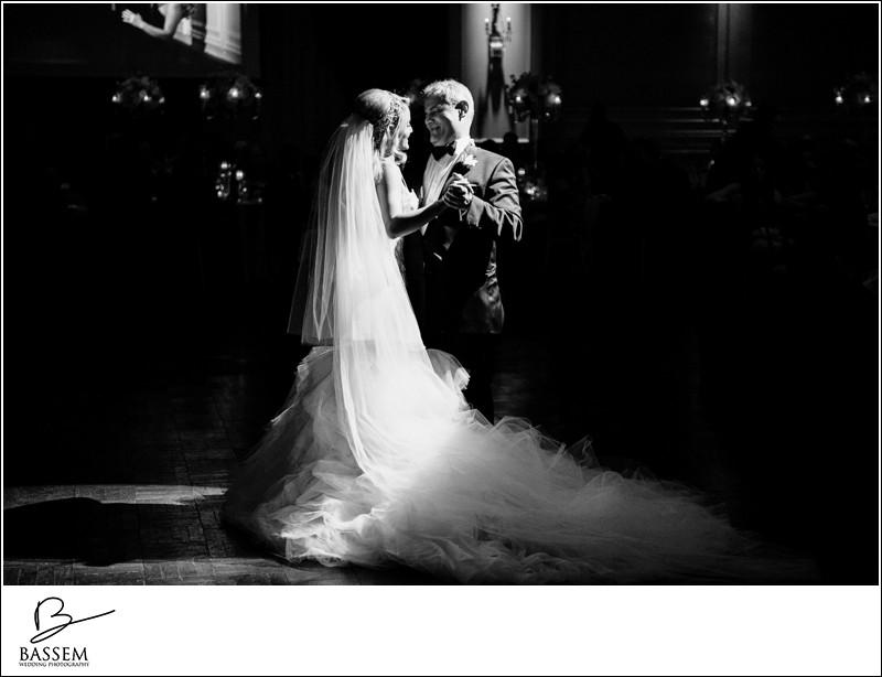 wedding-hazelton-manor-photography-1402