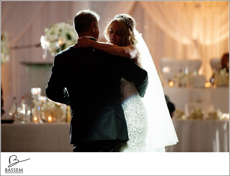 wedding-hazelton-manor-photography-1403