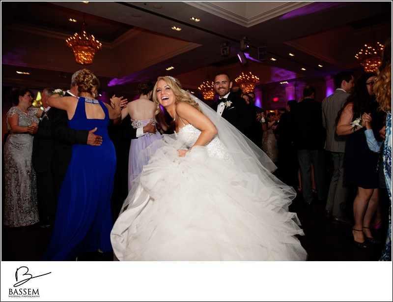 wedding-hazelton-manor-photography-1404