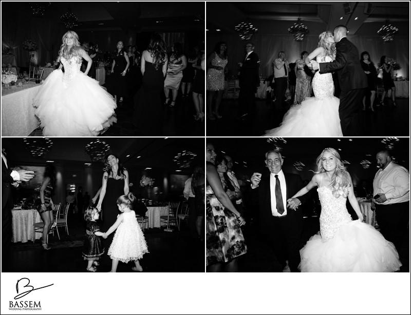 wedding-hazelton-manor-photography-1406