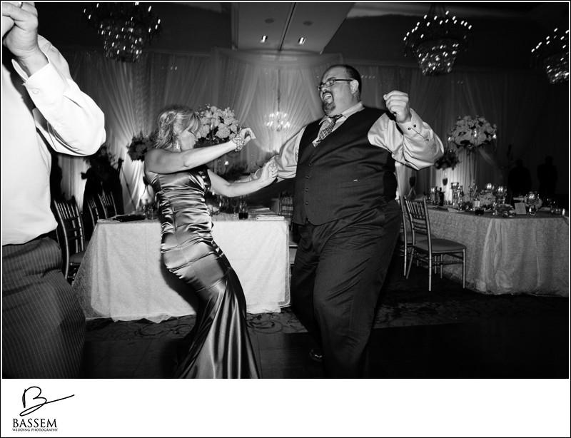 wedding-hazelton-manor-photography-1408