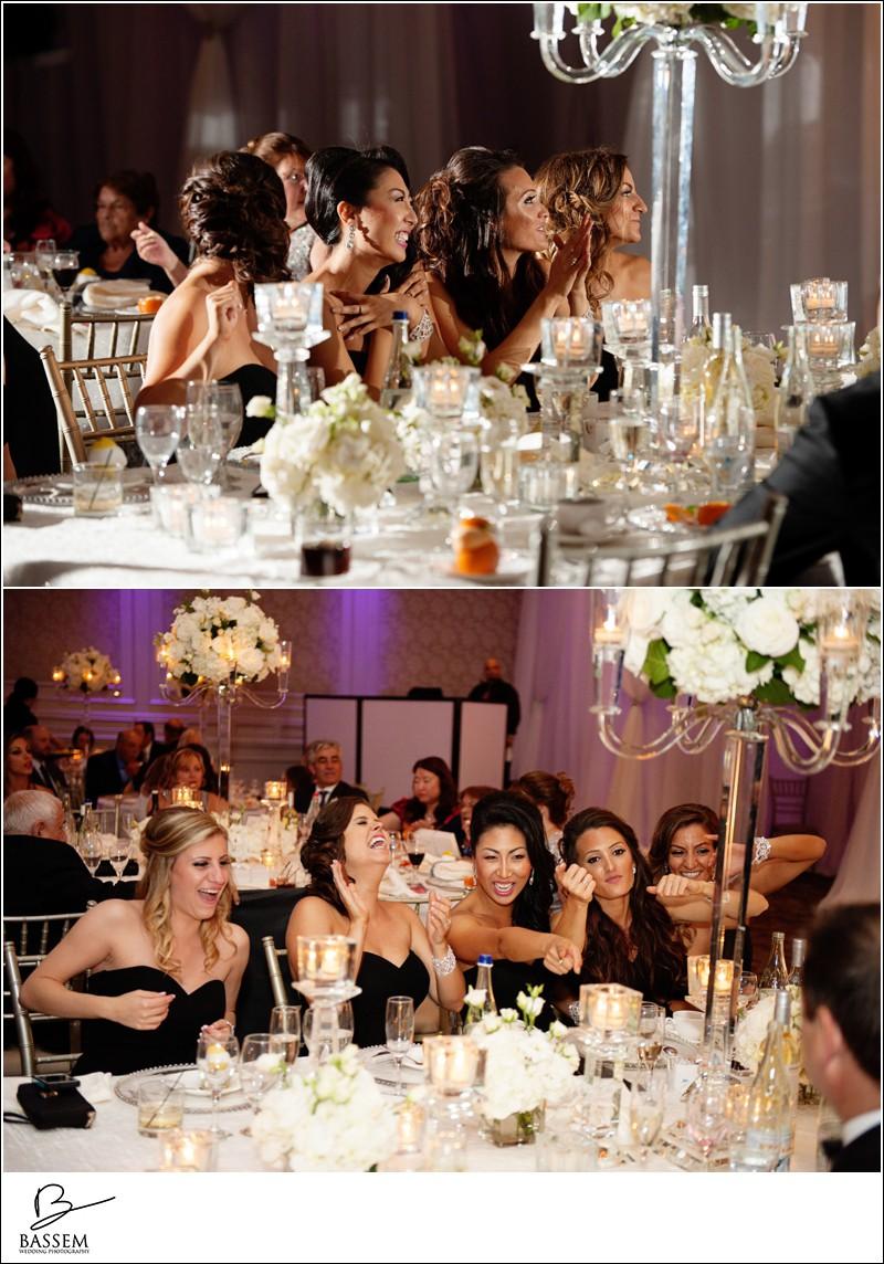 wedding-hazelton-manor-photography-1409