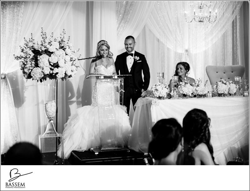 wedding-hazelton-manor-photography-1412