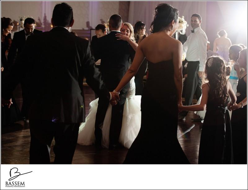wedding-hazelton-manor-photography-1414