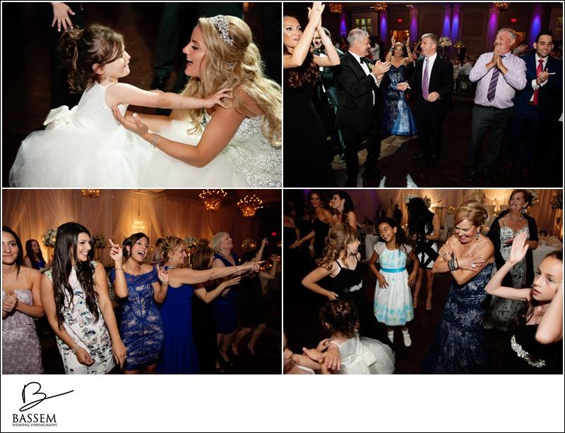 wedding-hazelton-manor-photography-1416