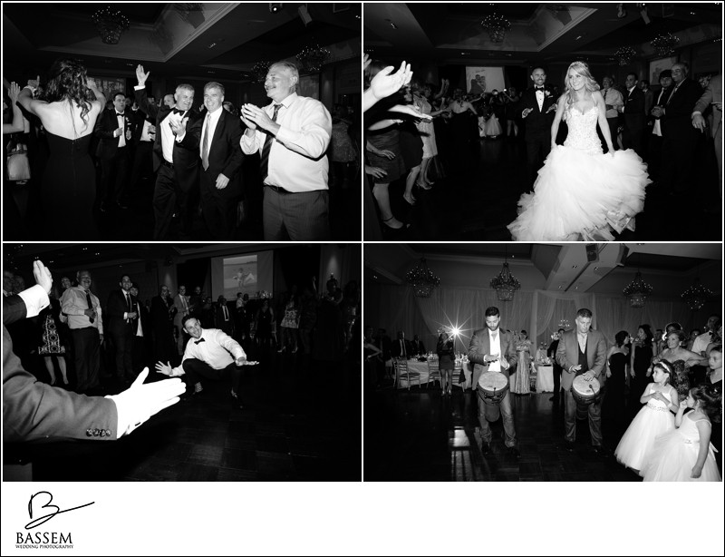 wedding-hazelton-manor-photography-1417