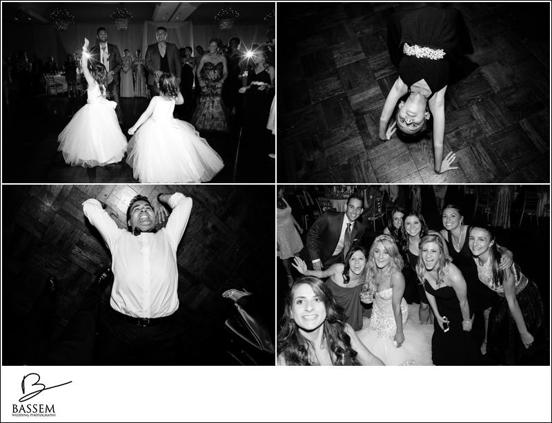 wedding-hazelton-manor-photography-1418