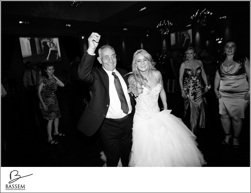 wedding-hazelton-manor-photography-1421