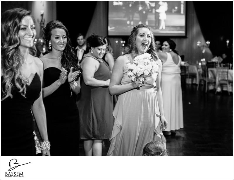 wedding-hazelton-manor-photography-1430