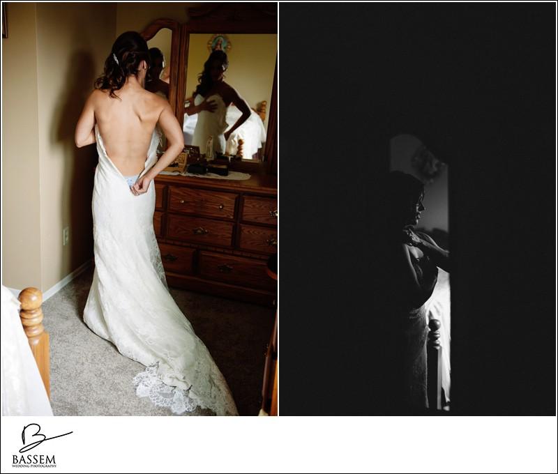 wedding-liuna-station-photos-1226