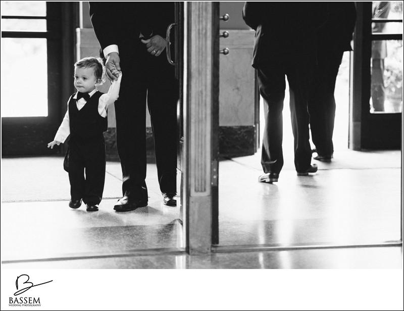 wedding-liuna-station-photos-1237