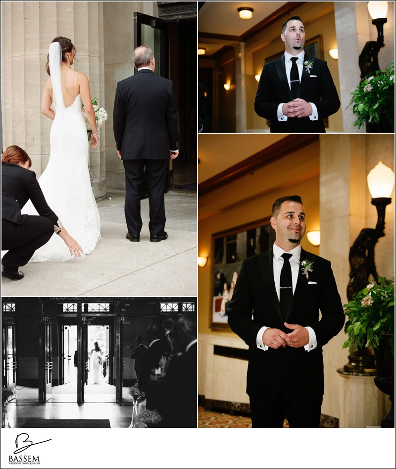 wedding-liuna-station-photos-1240