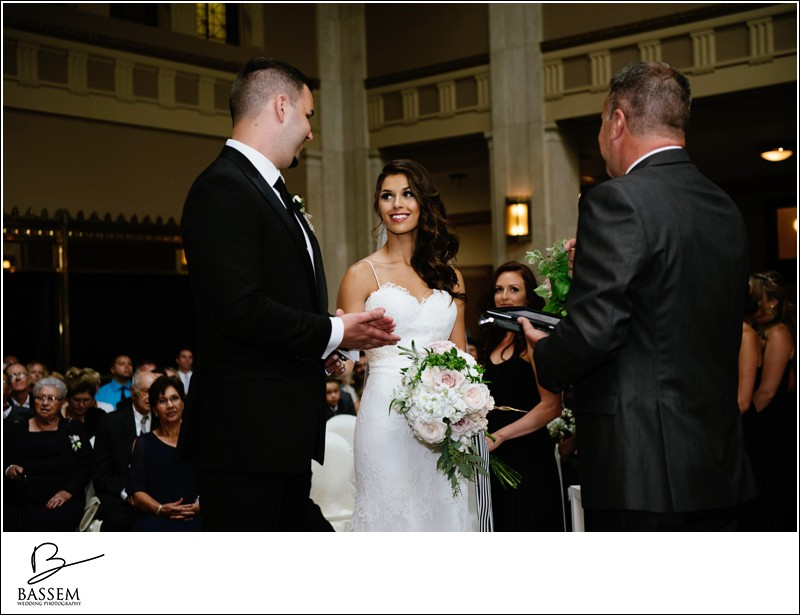 wedding-liuna-station-photos-1243