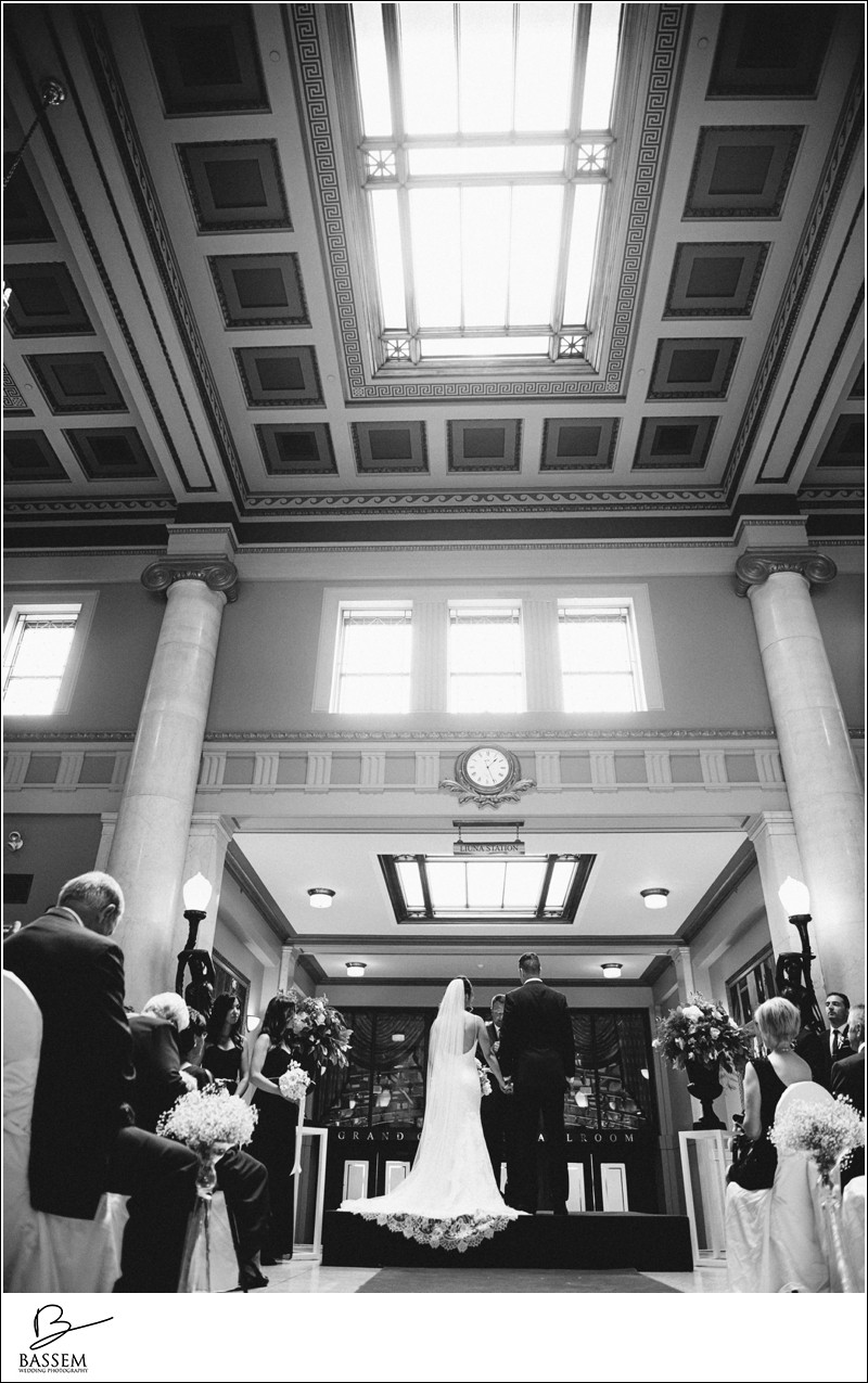 wedding-liuna-station-photos-1244