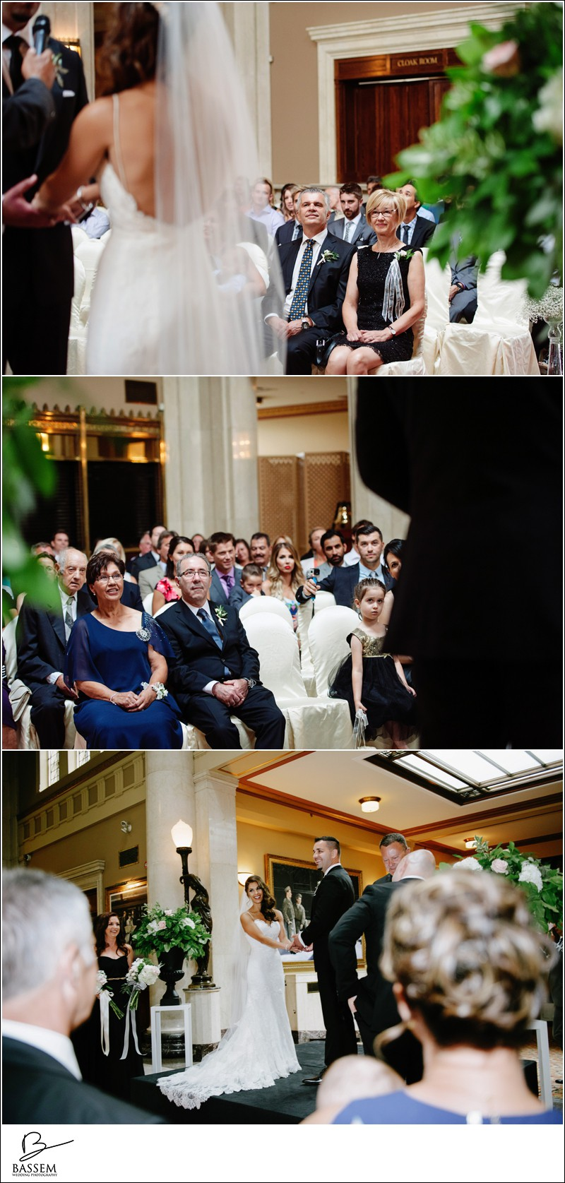wedding-liuna-station-photos-1247