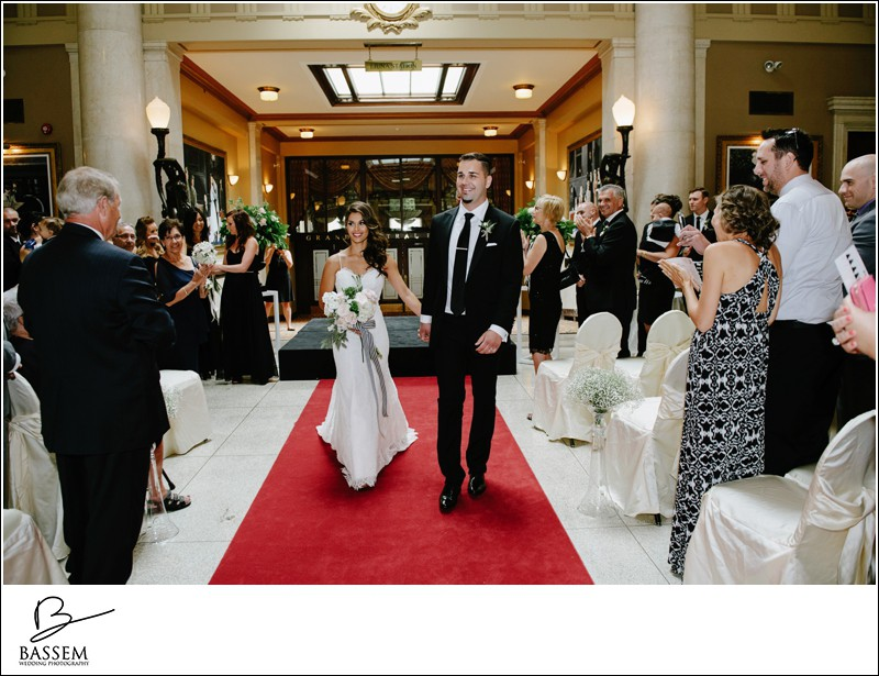 wedding-liuna-station-photos-1250