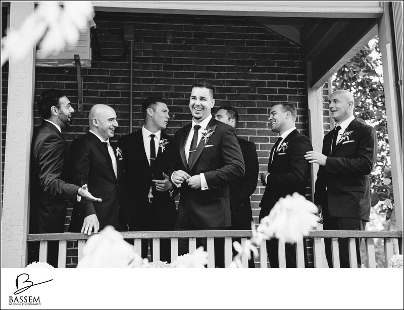 wedding-liuna-station-photos-1256