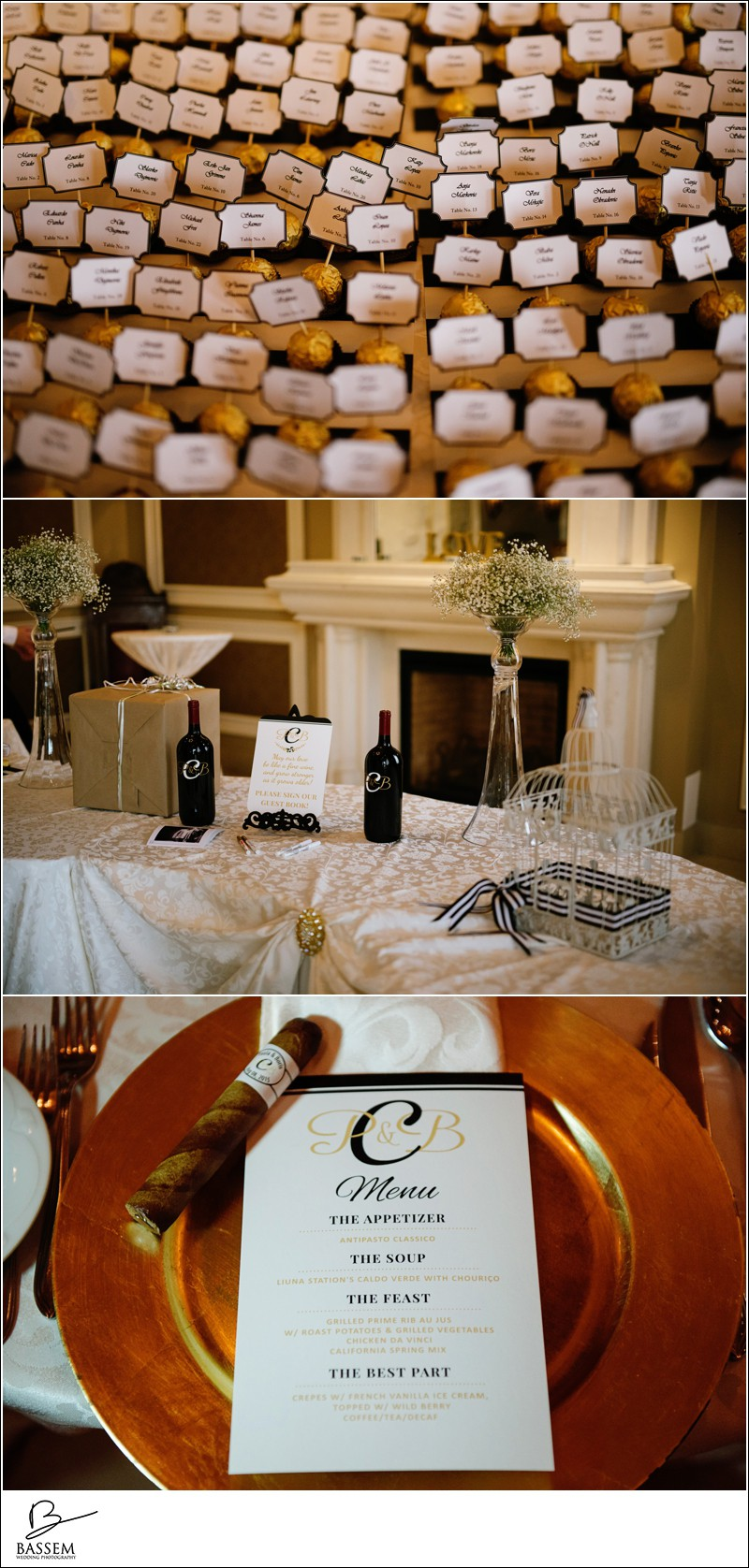 wedding-liuna-station-photos-1276