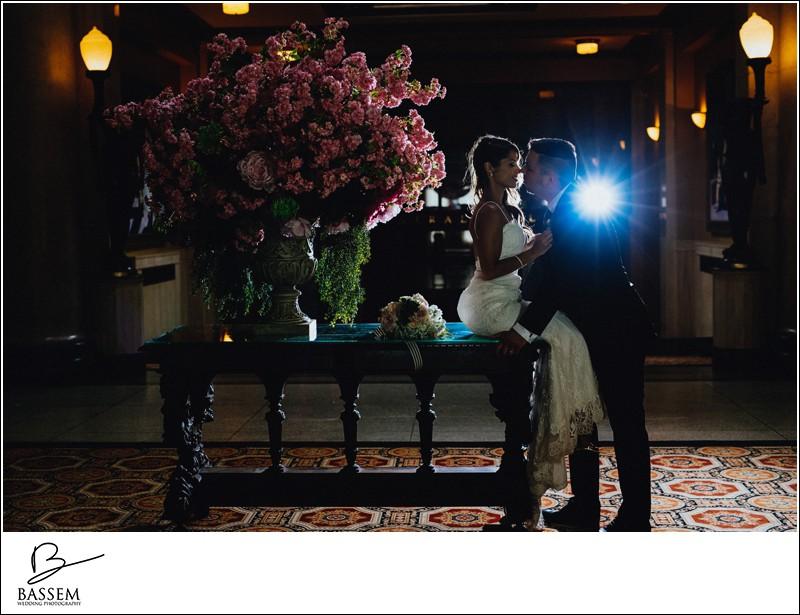 wedding-liuna-station-photos-1282