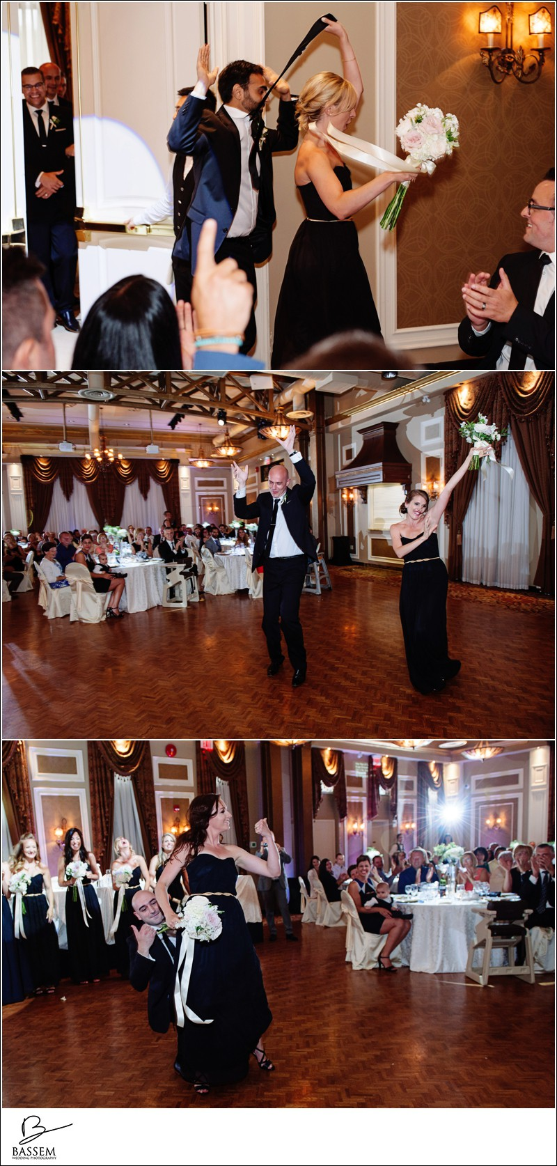 wedding-liuna-station-photos-1293