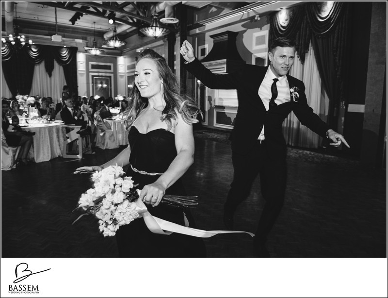 wedding-liuna-station-photos-1294