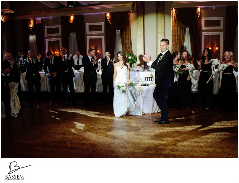 wedding-liuna-station-photos-1295