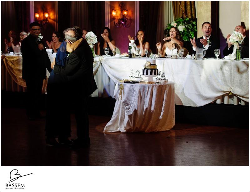 wedding-liuna-station-photos-1299