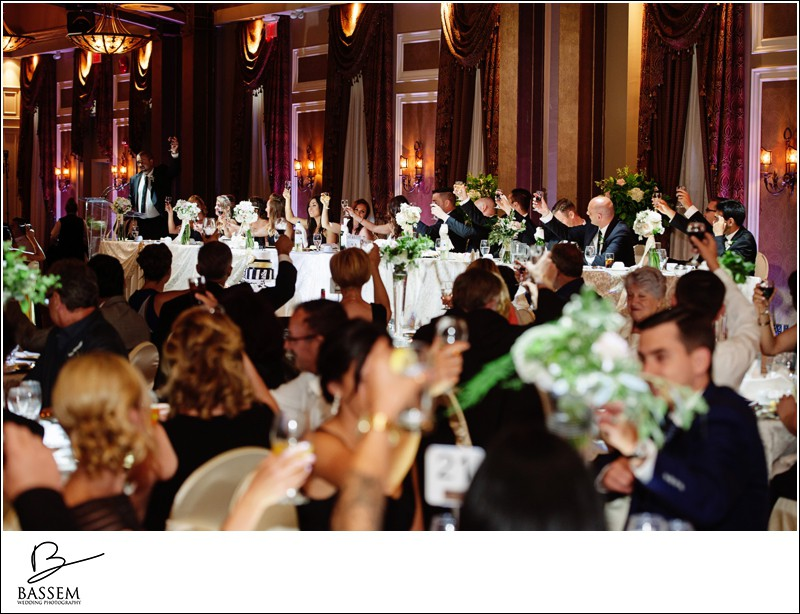 wedding-liuna-station-photos-1301