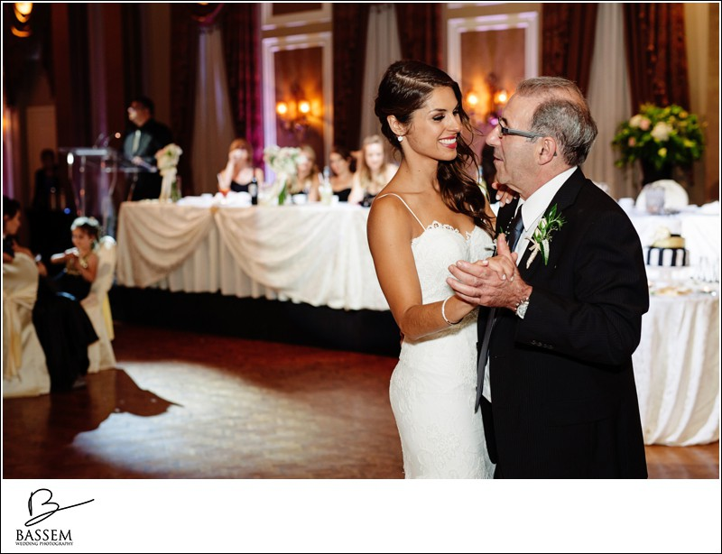 wedding-liuna-station-photos-1308