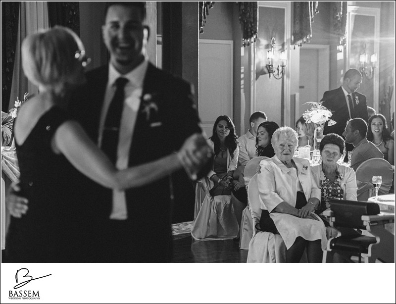 wedding-liuna-station-photos-1309