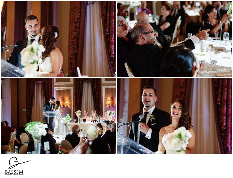 wedding-liuna-station-photos-1310