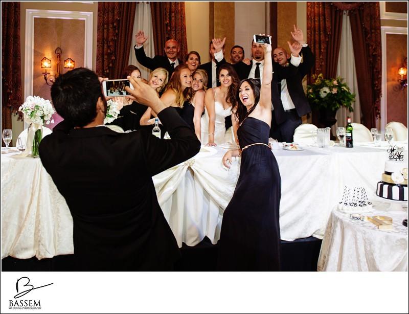 wedding-liuna-station-photos-1311