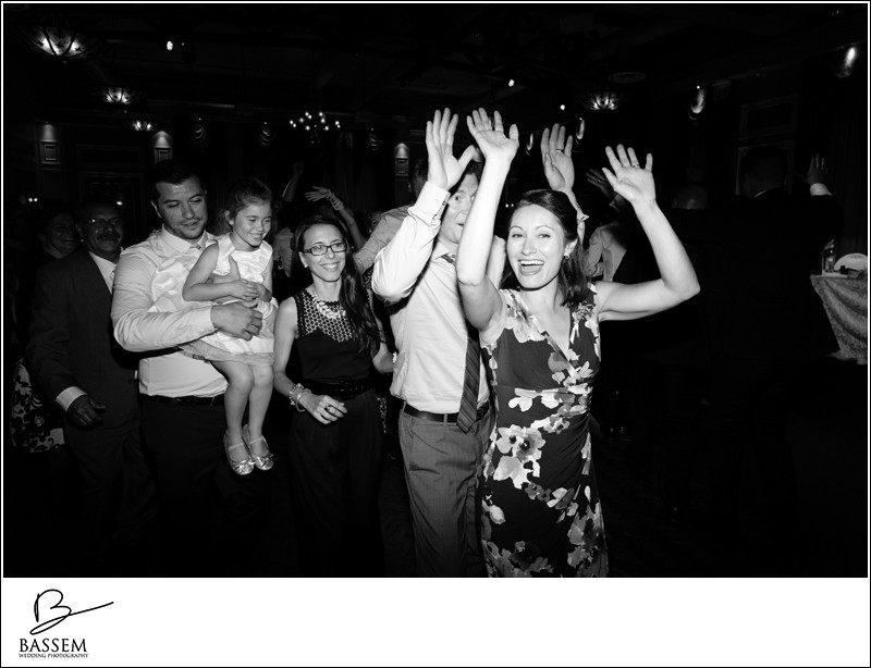 wedding-liuna-station-photos-1312