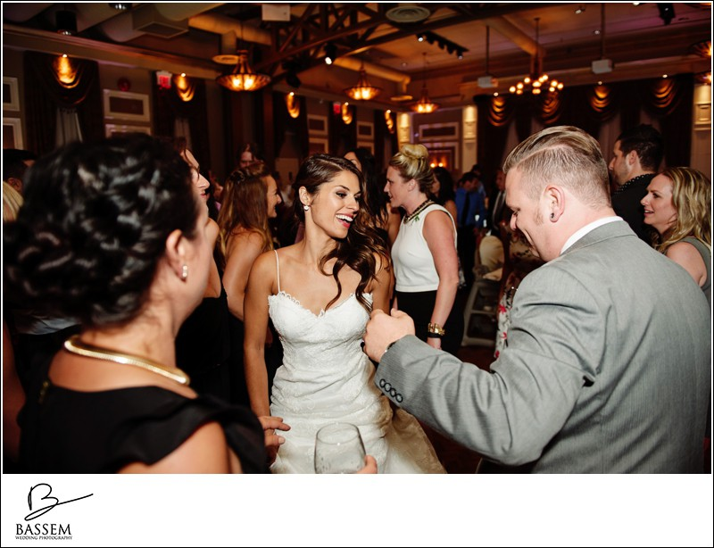 wedding-liuna-station-photos-1313