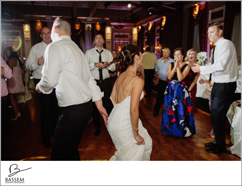 wedding-liuna-station-photos-1326