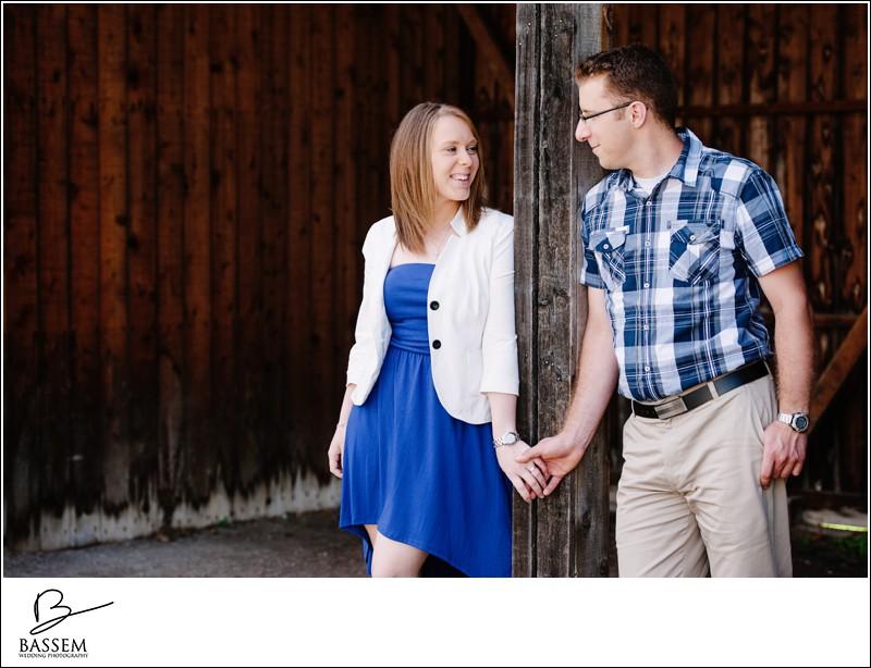 engagement-photos-hamilton-061