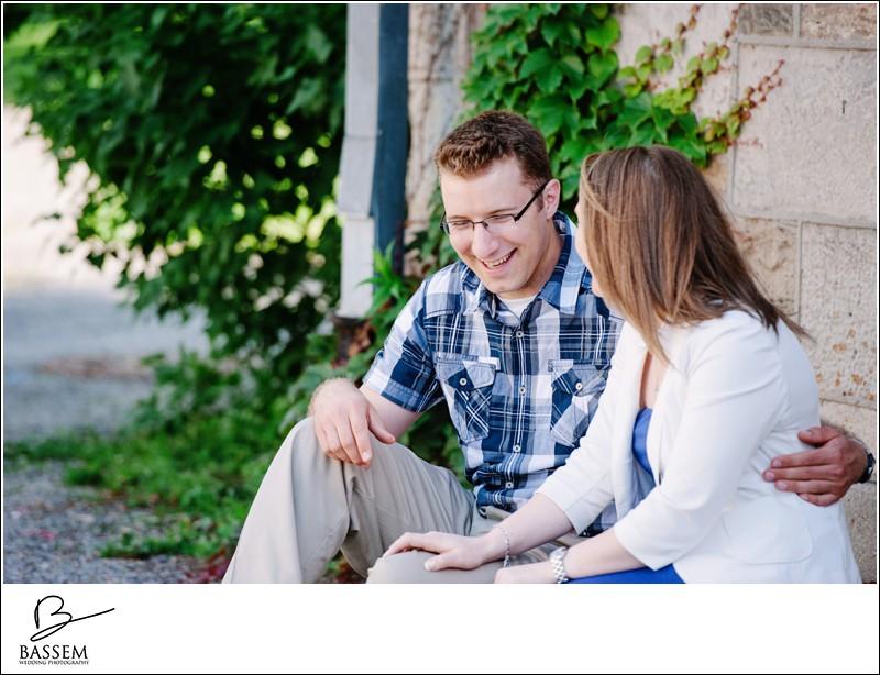engagement-photos-hamilton-067