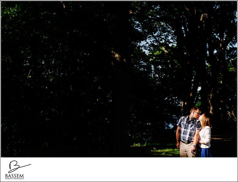 engagement-photos-hamilton-070