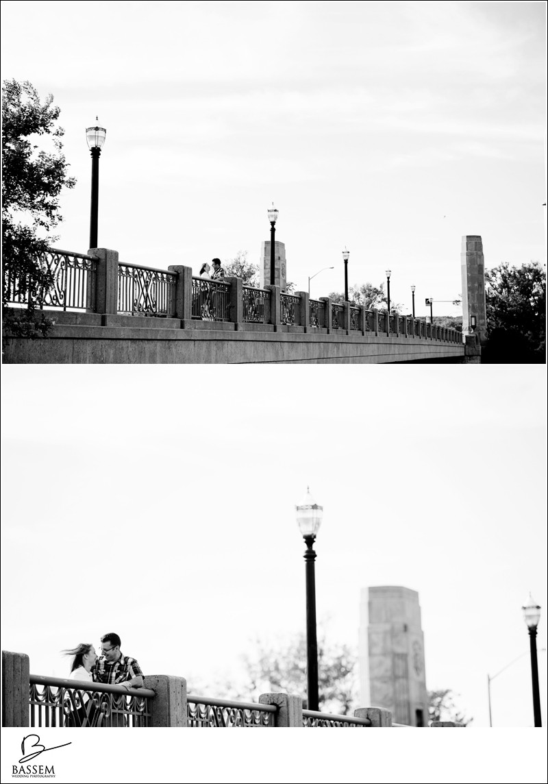 engagement-photos-hamilton-073